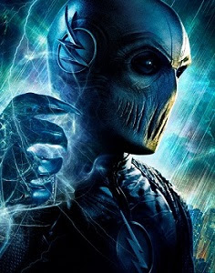 zoom earth 2 flash villain poster wallpaper image picture screensaver