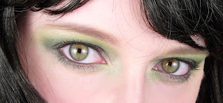 [Look] Poisoned!