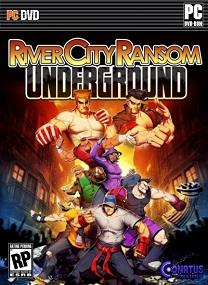 river-city-ransom-underground-pc-cover-www.ovagames.com