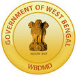dhfws-south-24-parganas-recruitment-www.emitragovt.com