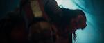 Hellboy.2019.1080p.BluRay.LATiNO.ENG.x264-VENUE-04134.png