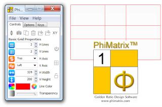 PhiMatrix Professional Portable