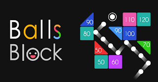 تحميل لعبة Balls Bricks Breaker 2 الأصلية اخر اصدار للاندرويد و ايفون