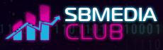 sbmedia обзор