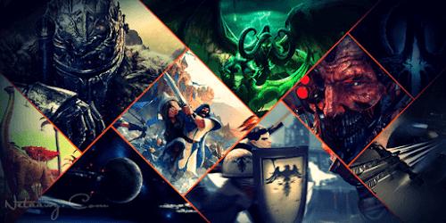 أفضل 10 ألعاب أونلاين مجانية بدون تحميل سوف تدمنها