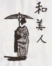 Zen y poesía 2, Francisco Acuyo
