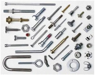 Pro-professional Courses Mechanical Technology Student