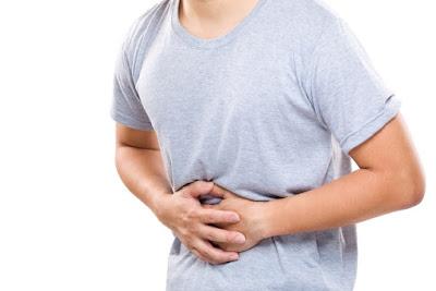 Cara Mengatasi Pankreatitis Kronis Dengan Obat Herbal Yang Mujarab Dan Juga Alami