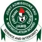 Begins Emailing Mock Exam Slips For 2018 UTME