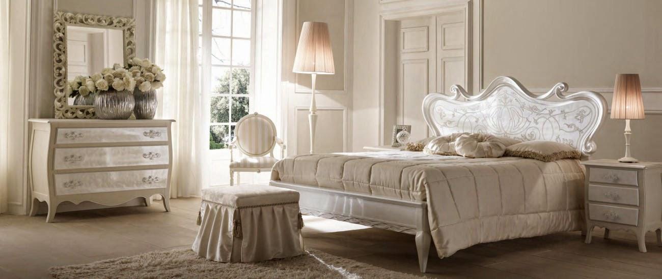 Design interior mobila dormitor de lux Italia - Design Interior | Amenajari interioare - Bucuresti | mobila italiana | Mobila dormitor Italia Pat Florian art.6081
