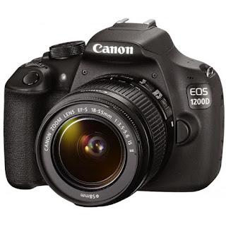 اسعار كاميرات كانون فى مصر 2021