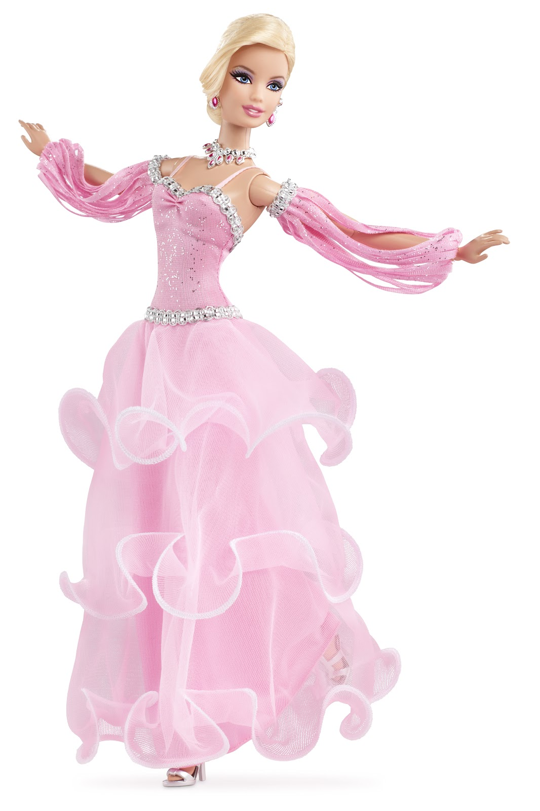 Barbie pictures and wallpapers: Beautiful barbie pics