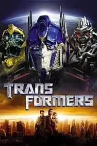 Download Transformers (2007) Subtitle Indonesia
