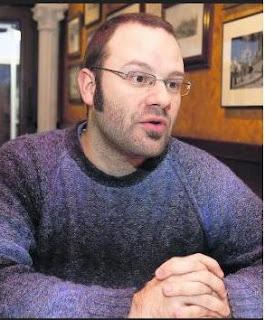 Sergio Sánchez Collantes, El Comercio,26-6-2014