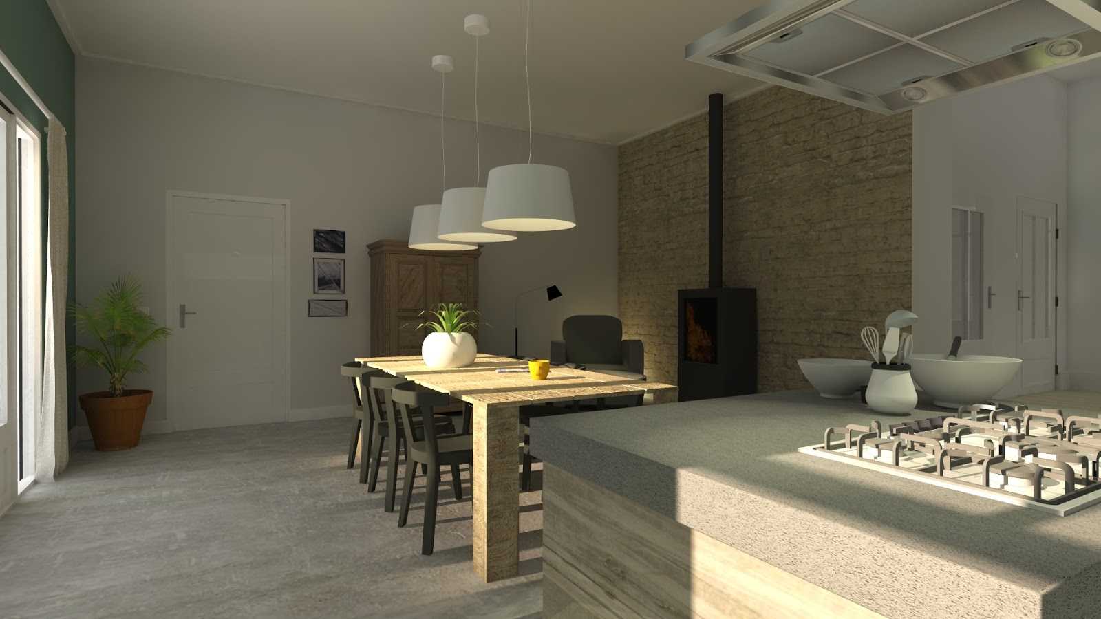 Woonkamer Ideen Taupe : Licht taupe woonkamer my choice september 2013 woonkamer pinterest