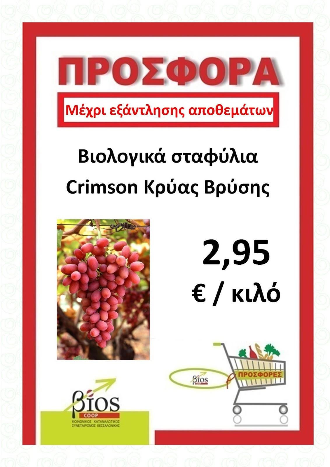 0f30b25a5303 Κοινωνικός Καταναλωτικός Συνεταιρισμός Θεσσαλονίκης