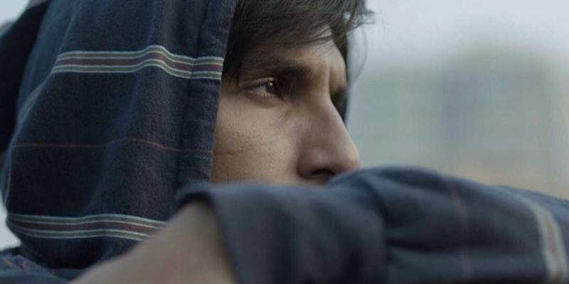 Gully Boy Box Office Collection Poster