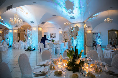 nat wedding planner calabria matrimoni inverno