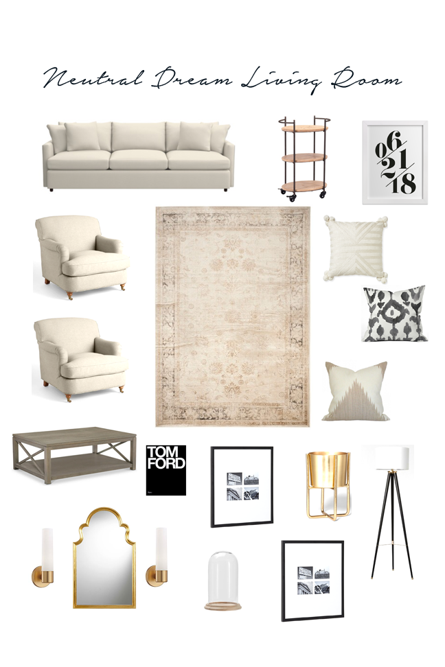 neutral-living-room-inspiration