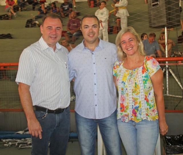 12 Judocas de Registro-SP se classificam para Fase Final do Campeonato Paulista