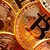 Plataforma blockchain de compartilhamento de vídeo lançará novo endereço de contrato inteligente do token VIU em 1 de novembro