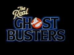 http://saturdaymorningsforever.blogspot.com/2014/10/the-real-ghostbustersslimer-and-real.html
