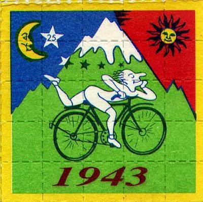Hofmann_Bike_Ride_1943.jpg