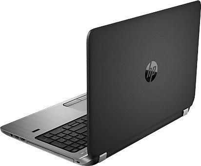 HP ProBook 455 G3 Broadcom WLAN Last
