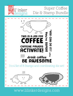https://www.lilinkerdesigns.com/super-coffee-die-stamp-bundle/#_a_clarson