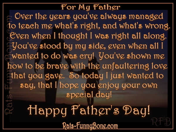 Fathers day wish on images 2015