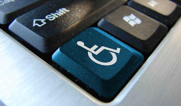 ¿En qué consiste la accesibilidad web? - Blog Digital Life