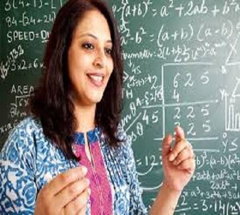 teacher%2B3