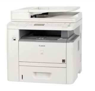 Canon ImageCLASS D1370 Driver Download, Printer Review free