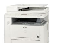 Canon ImageCLASS D1370 Driver Download, Printer Review