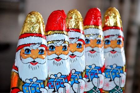 Auguri Di Natale Al Nipotino.Frasi Di Auguri Di Natale Per Bambini Poesie E Lettere Per Il 25