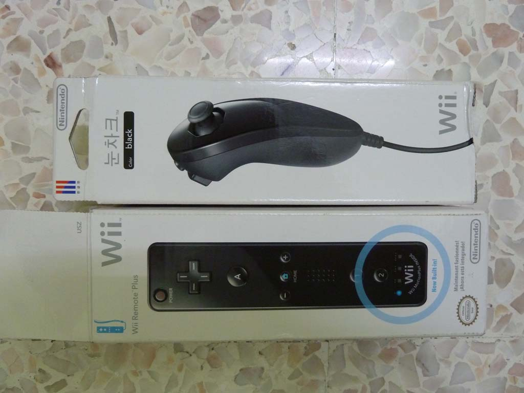 How to connect/pairing wiimote with PC for Dolphin | D S の Space