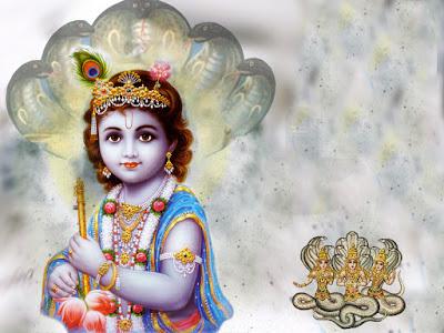 krishna-janmashtami-wallpapers