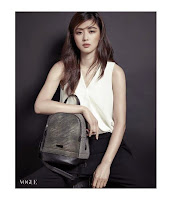 Jeon Sin hye