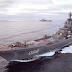 ΕΚΤΑΚΤΟ: Ζητήσαμε βοήθεια από τη Μόσχα λόγω Τουρκίας – Ρωσική ασπίδα προστασίας στα νησιά μας – «Τα ρωσικά πλοία να ανεφοδιαστούν στα ελληνικά λιμάνια»