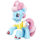 My Little Pony Wave 18 Mrs. Dazzle Cake Blind Bag Pony