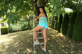 Nude Selfie - Anna%2BRose-S01-002.jpg