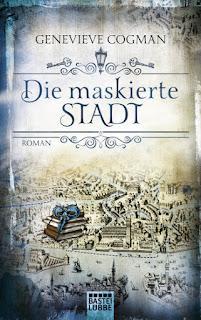 https://www.luebbe.de/bastei-luebbe/suche?q=Die+maskierte+Stadt