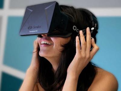 Tecnología en el amor
