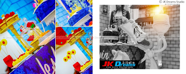 best birthday party ideas in Jaffna , best birthday party ideas , Party ideas in JK , Best Birthday Party ideas