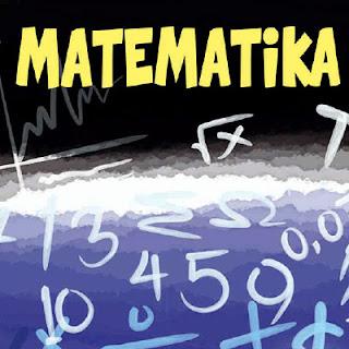 Buku Matematika Kelas 9 Kurikulum 2013 Semester 2