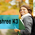 Kanyashree Scholarship K3 Program for University Students, all details info