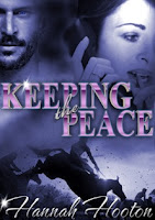 Keeping the Peace - Read an Excerpt