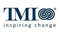 TMI: Echilibrul dintre serviciu si viata extraprofesionala