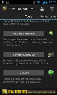 """كيفية تثبيت التطبيقات على الذاكرة الخارجية SD card تلقائياً  وحل مشكلة """"insufficient storage """" إ نهائيا"""