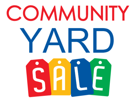 Uptown Update Sellers Sought For Community Yard Sale Next